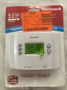 Honeywell Rth2300b 5-2 Day Programmable Thermostats