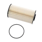 Clear Boat Marine Outboard Or Truck Diesel Fuel Filter 35-60494-118-7983-1 R12t