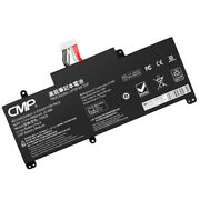 Laptop Battery For Dell Venue 8 Pro 5830 Tablet 4980mah 3.7v Licoo 74xcr 18.4wh