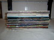 From Long Box Marvel Comic Presents Huge Lot Of 34 Huge Run Complete Yr Set