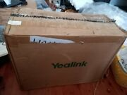 Yealink Vc400 Video Conferencing System Vdk400- 8-way Mcu
