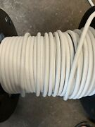 Commscope 2293v Whrl Rg11 95 1000 150ft Plenum Video Coaxial Cable Cmp White