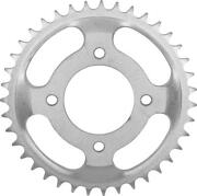 921-32 Rear Sprocket Apache Rlx320 Dished With 44mm Centre/4 Bolts
