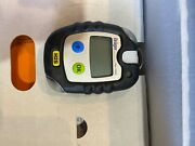 Drager 3500 H2s-lc, H2s Monitor, Gas Detector, H2s, Oil And Gas Safety