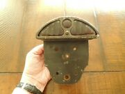 1920andrsquos 1930and039s 1940and039s Tail Light Motorcycle Car Retro Hot Rat Rod Scta Trog