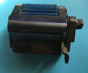 Used 29731a-union Special-upper Feed Roller Assembly Free Shipping