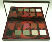 Melt Cosmetics Beetlejuice The Waiting Room Pigment Palette New In Box Authentic