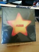 Jane Weaver Starglow Very Rare Debut 7 Limited