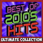 Best Of 2010's Music Video Collection 20 Dvd Set 774 Hot Pop Rock Top Hits