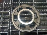 Used 2011 Detroit Dd15 Diesel Engine Timing Gear Part A4720500305