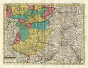 Antique Map-moscow-russia-elwe-1792