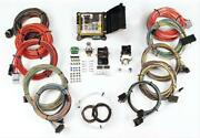 American Auto Wire Severe Duty Universal Wiring System Harness Kit Sealed 510564