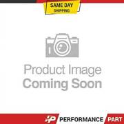 Timing Belt Kit Water Pump Valve Cover For Gasket 98 Honda Accord Dx F23a5