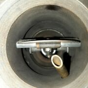 Zenith/carb10046 Military Truck Tractor International Dodge Jeep Gmc 270 2137474