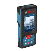 Bosch Laser Measure Meter Glm 150c 150m Android / Ios
