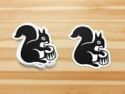 Custom Stickers   Die Cut Product Labels   Business Logo Stickers   Decals