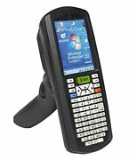 Touchstar Ts8000 Barcode Scanner Handheld Rugged Mobile Ce7.0 Wifi Abgn Terminal