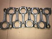 Big Block Chevy Connecting Rod Dimple Rod 7/16th 396 427 454 502 540 572 605