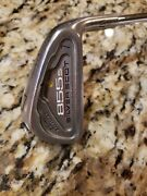Tommy Armour 855s 7 Iron