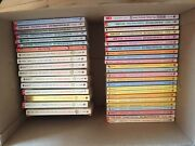 Lot Of 40 The Babysitters Club Vtg 90s Including 10 Super Special Ann M. Martin