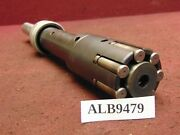 Cogsdill Tool Roller Burnisher 2and039and039 Alb 9479
