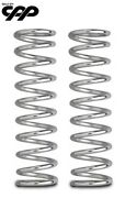 Viking Double Adjustable Coilover Coil Over Performance 14 350lb Springs