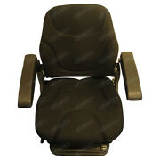 Universal Tractor Seat Ts1195