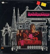 Lollipop Shoppe Just Color Orig Canada Stereo 1967 Sealed