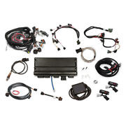 Holley Fuel Injection Electronic Control Unit 550-1424