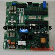 1pc Used Abb Dsc800 Power Board Sdcs-pin-4 Tested It In Good Condition