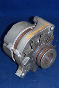 65 66 67 68 69 70 71 Ford Mustang Alternator Pulley 2-row 289 302 390 428 C9af-c