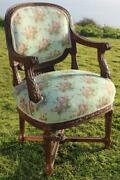 White Star Line Rms Olympic Titanic Aand039la Carte Reproduction Dining Room Chair 1