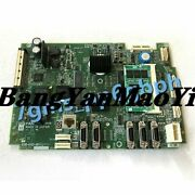 Fedex Dhl A20b-8102-0012 System Motherboard Pcb Board In Good Condition
