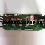 1pc Used Fanuc A20b-1006-0472 Tested In Good Condition Free Shipping