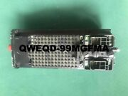 Used Working Ksm01.2b-061c-35n-m1-hg0-se-nn-d7-nn-fw Via Dhl Or Ems