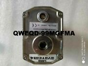 1pc Used Working Land System4 M6 Via Dhl Or Ems
