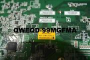Used Working 4s015-629-acx-134n Nk1110 Aval Data Acx-134n Via Dhl Or Ems