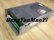 Fedex Dhl 6fc4100-1aa00-z Quality In Good Condition