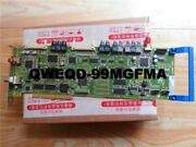 Used Working X2275 D74 E3.1 Pn/a1272-1 Via Dhl Or Ems