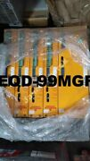 1pc Used Working Bus21l-7.5/15-31-224 Via Dhl Or Ems