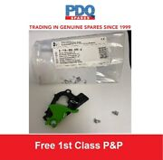 Worcester Greenstar Compact Isicdi Hinge Assembly Lh 87186866190