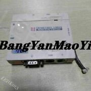 Used And Test Master View Kvm Switch Cs-12 Free Dhl Or Ems