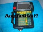 Used And Tested Src-otp2 Have Warranty Ship By Dhl Or Ups
