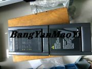 Used And Tested Avy1030-kbx Free Ship Dhl/ems