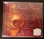 Sounds Of The Season Nbc Collection Cd Brand New Sealed