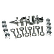 Scat Rotating Assembly 1-94606bi Street Performance-series 9000for Ford 239