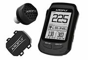 Arofly X-elite A1 Deluxe Model - The Smallest And Most Affordable Power Meter...