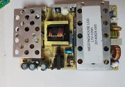 Westinghouse Power Supply Dps-210ep-2c