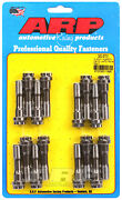 Arp Custom Age 625+ Material 7/16 Replacement Rod Bolt Kit 300-6701