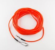 33 Ft Spearfishing Float Line - Ships Free